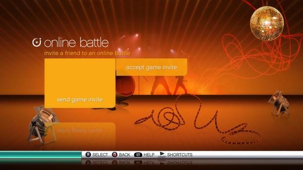 SingStar, a Giugno arrivano le Battaglie Online