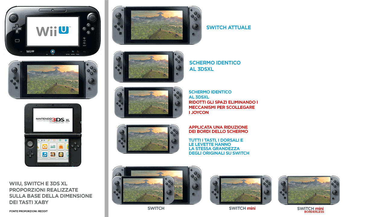 nintendo-switch_switch-6938.png